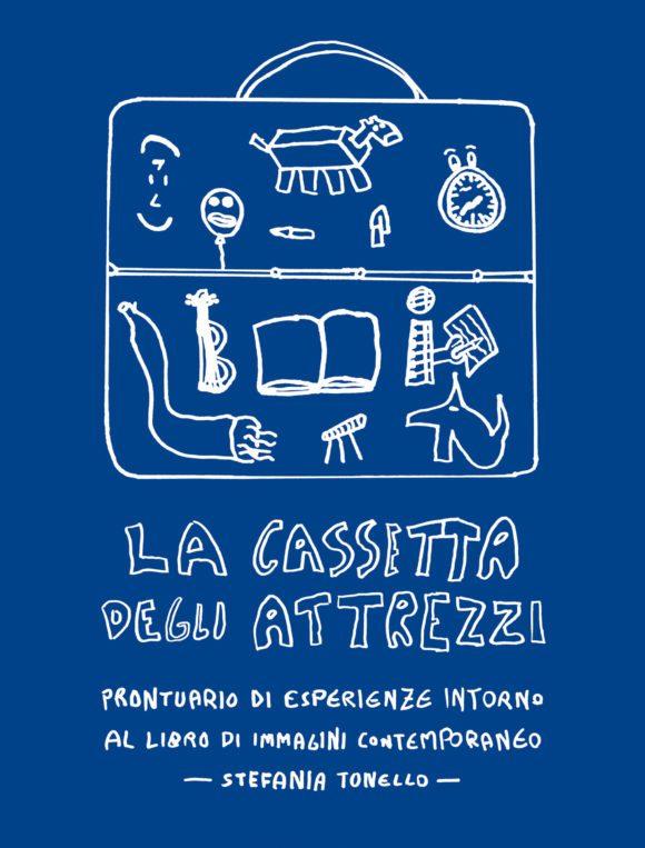 03_la-cassetta-degli-attrezzi-02-04-2014_bassa_ris-1