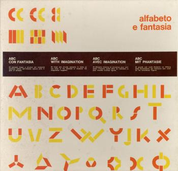 alfabeto-e-fantasia-1