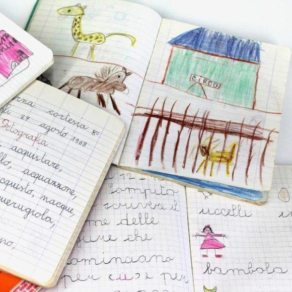 Quaderni Arbos
