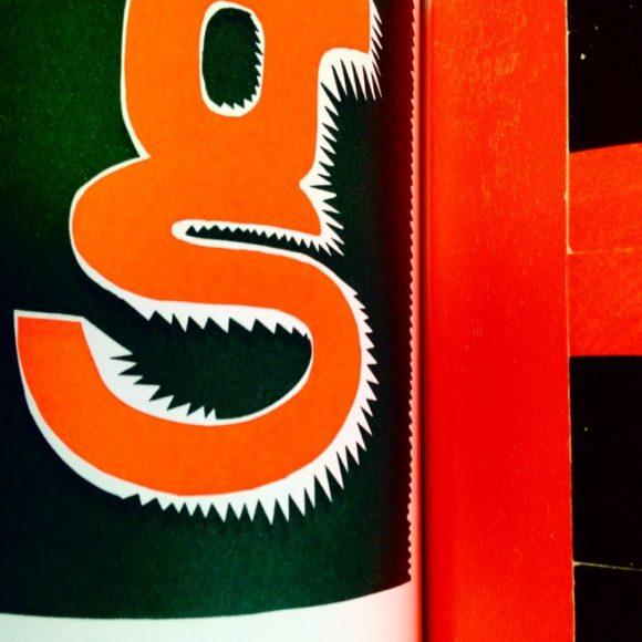 bauer5