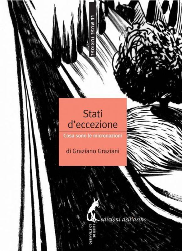 cover-graziani-fronte1-741x1024