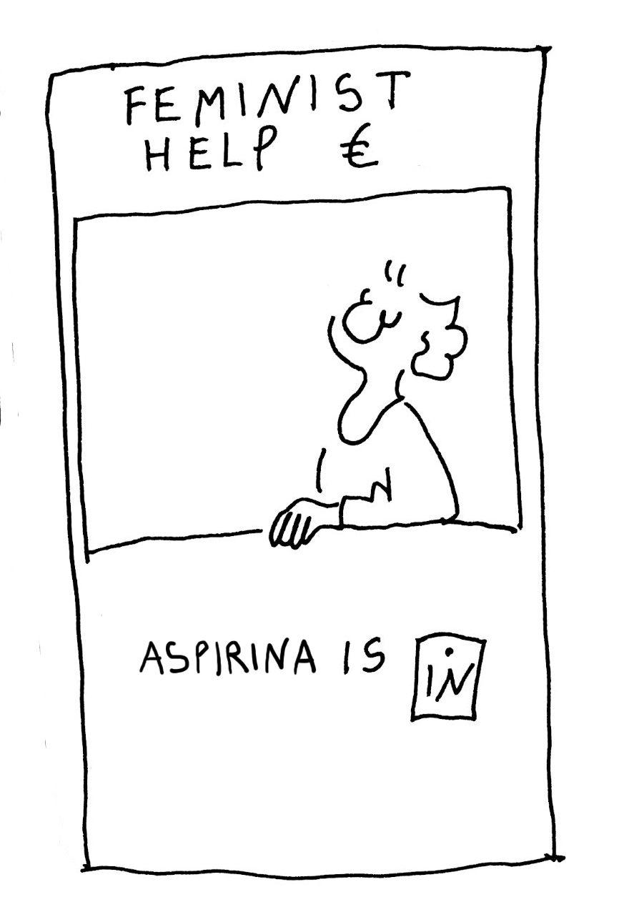 feminist-help