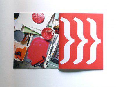 letterpress6