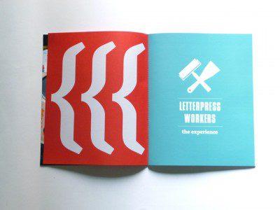 letterpress7