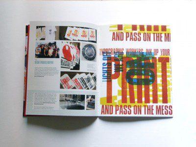 letterpress8