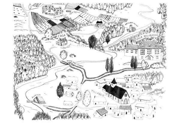 mappa_piccolo_regno_def_42x29