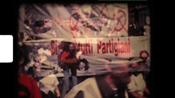 partigiani-800x450
