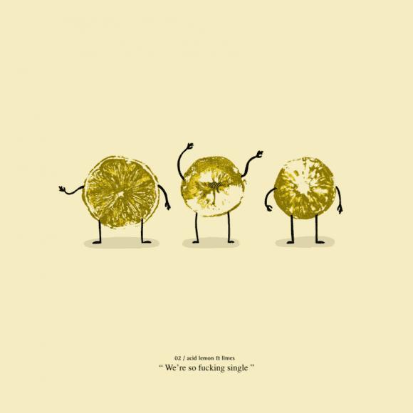 vegetablove